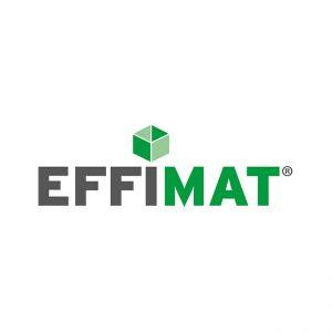 Logo Effimat automatisering