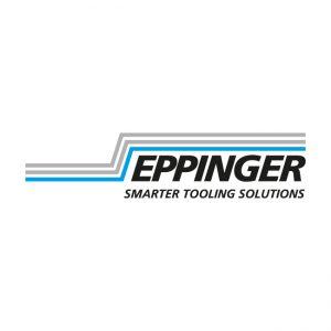 Logo Eppinger