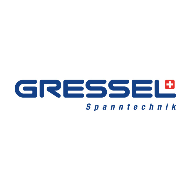 Logo Gressel