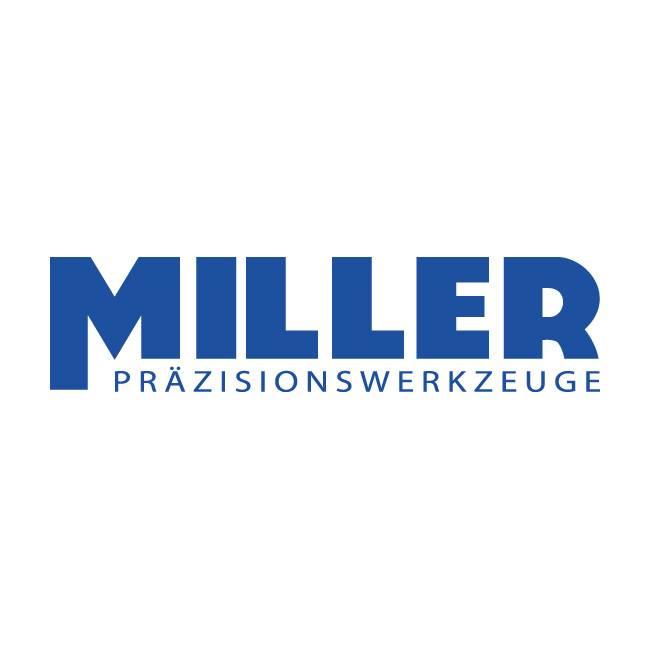 Logo Miller