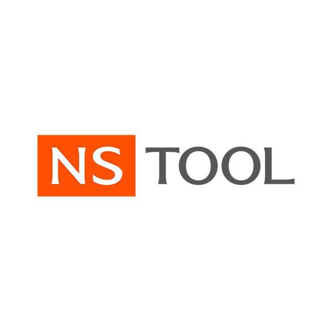 Logo ns-tool