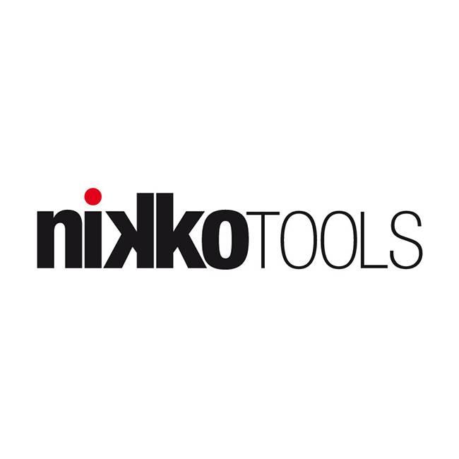 Logo Nikko Tools