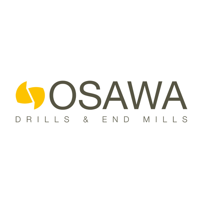 Logo Osawa