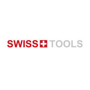 Logo Swiss Tools