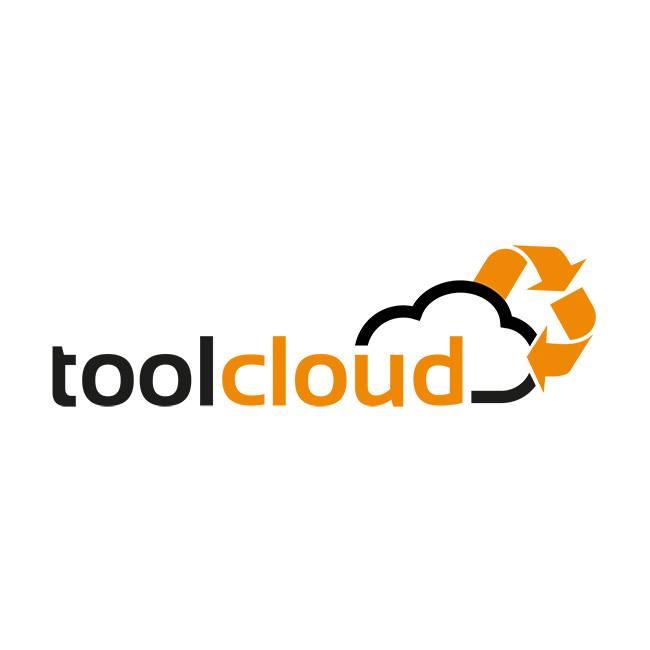 Logo Toolcloud