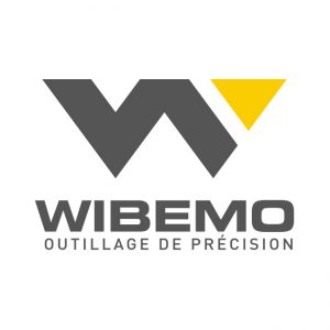 Logo Wibemo