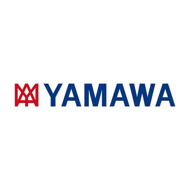 Logo Yamawa