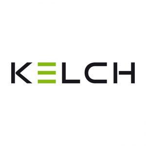 Logo Kelch