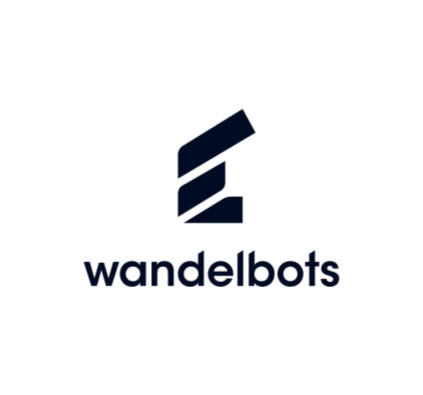 logo wandelbots