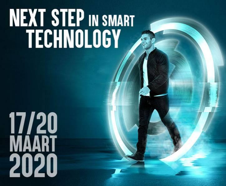 Technishow 2020