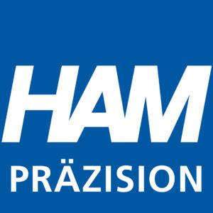 HAM-Tools