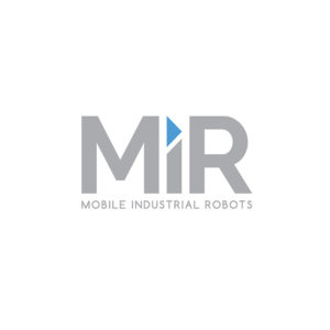 Logo Mir