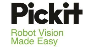 Pick-it logo