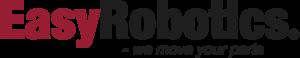 Logo EasyRobotics