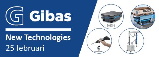 New Technologies: Tweede editie