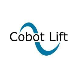 Logo CobotLift